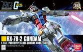 HGUC Gundam.jpg