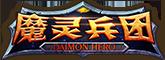 首页logo.png