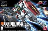 Rgm-86r gm 3 boxart.jpg