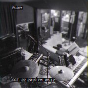 Polaris乐队动态7.jpg