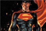 平行世界的超人有几个?.jpg