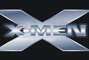 鱼汤对你说:《X战警》中的联系1.jpg