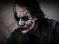 小丑2.jpg