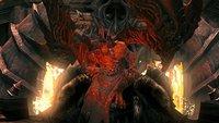 暗黑血统:战神版 5.jpg