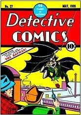 蝙蝠侠2.jpg