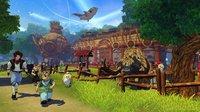 2月PC游戏发售预览58.jpg