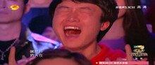 """【趣闻】 我是歌手观众席上的""""演技派"""".jpg"""