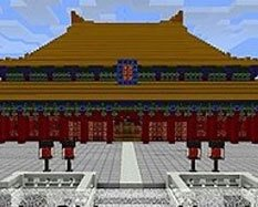 材质:地道的中国RPG材质包.jpg