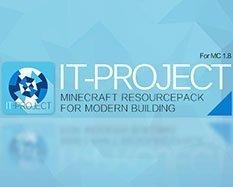 IT-Project现代材质包.jpg