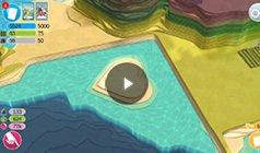 《我的文明》精致爱心岛打造教程.jpg