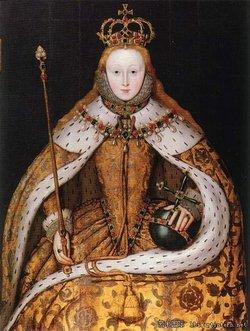 因此凯瑟琳被褫夺王后的位分头衔变成威尔士王妃(即作为亚瑟遗孀的
