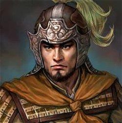 围魏救赵的主人公是谁高清 负荆请罪的主人公是谁 入木三分的主人公.