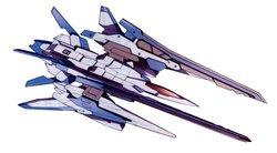 GNR-010-XNXN强化战机