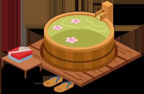 原木澡盆.png