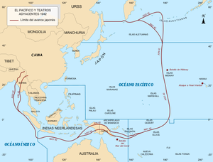 Pacific Theater Areas;map1.png