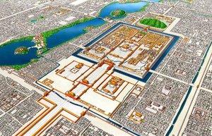 北京城1751.jpg