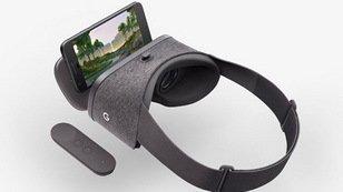 SuperData:VR是销售旺季最大的失败者320.jpg