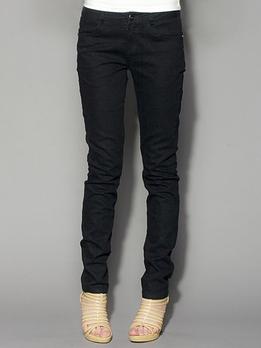 uip女式牛仔裤   品牌:   优衣派   商品详情   牛仔裤