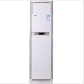 格力空调柜机怎么拆