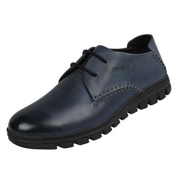 斯高玛skomart 男鞋休闲鞋