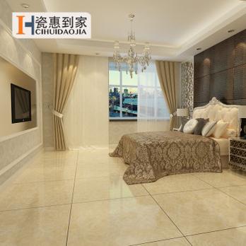 走廊地面铺地砖造型,客厅斜铺地砖,装修铺地砖效