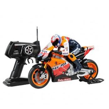 本田摩托车 儿童玩具