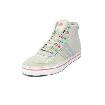 阿迪达斯/adidas 女网球鞋