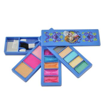化妆盒 儿童化妆品