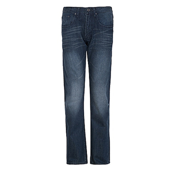 dkny jeans 牛仔裤_花花公子牛仔裤 v118.com