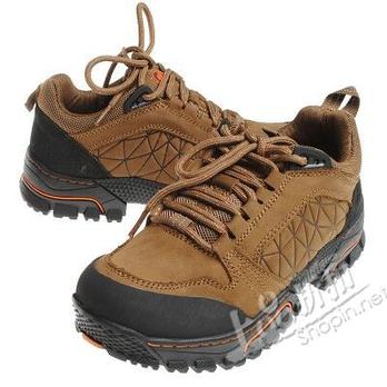 骆驼牌专柜正品单鞋20101656