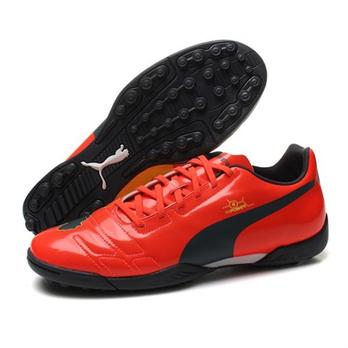 彪马puma 2014新款 男鞋足球鞋运动鞋10295501