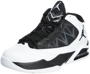 最帅的耐克篮球鞋