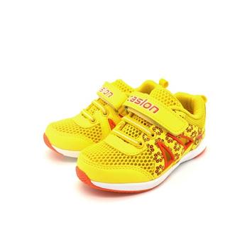 2012新款夏季女童网鞋运动凉鞋