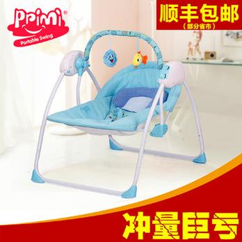 儿童摇椅图片_儿童网