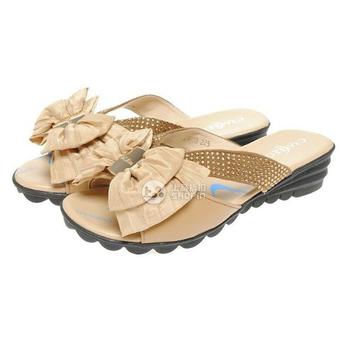 craveeor专柜正品2012单鞋9908