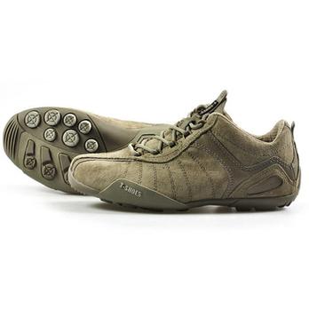 女士户外休闲鞋