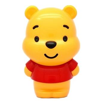 disney迪士尼i5 1电信天翼cdma儿童手机 gps定高清图片