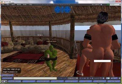 成人虚拟现实网游《第二人生》将推VR版本11.jpg