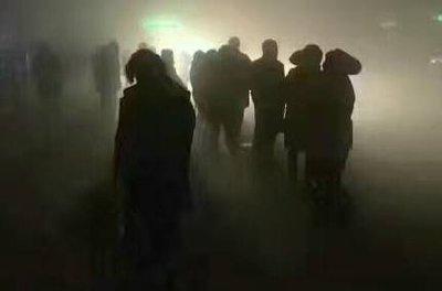 雾霾游戏35.jpg