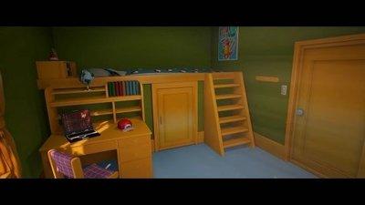 虚幻4打造出的《口袋妖怪日月》精美画面3.jpg
