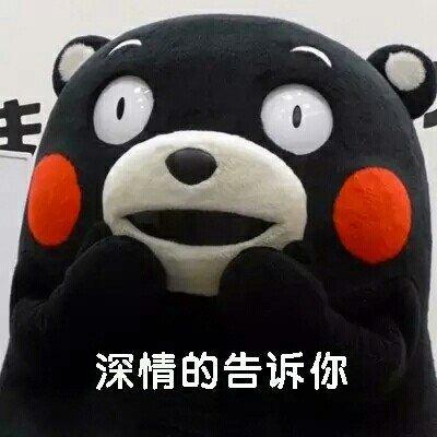 熊本熊污王表情包7.jpg