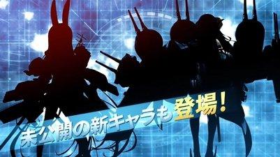 碧蓝航线Crosswave截图10.jpg