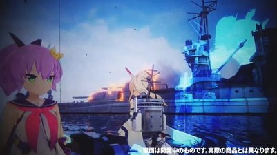 碧蓝航线Crosswave截图07.jpg