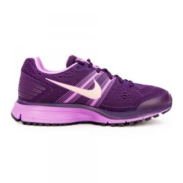 耐克air pegasus 女跑步鞋