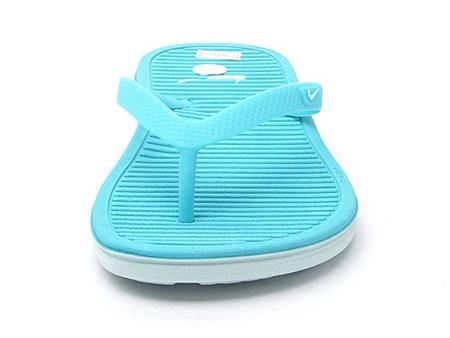 简洁防滑凉拖鞋