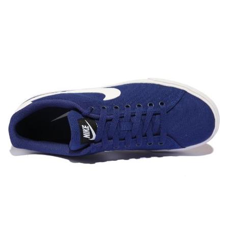 2012夏男板鞋