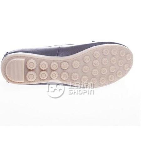 千佰莉专柜正品2011凉鞋ld201