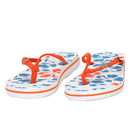 户外户外运动女款休闲沙滩凉鞋拖鞋