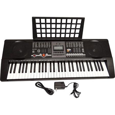 美科906电子琴,美科电子琴图片