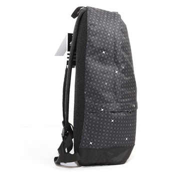 adidas 阿迪达斯 中性双肩背包书包500mm